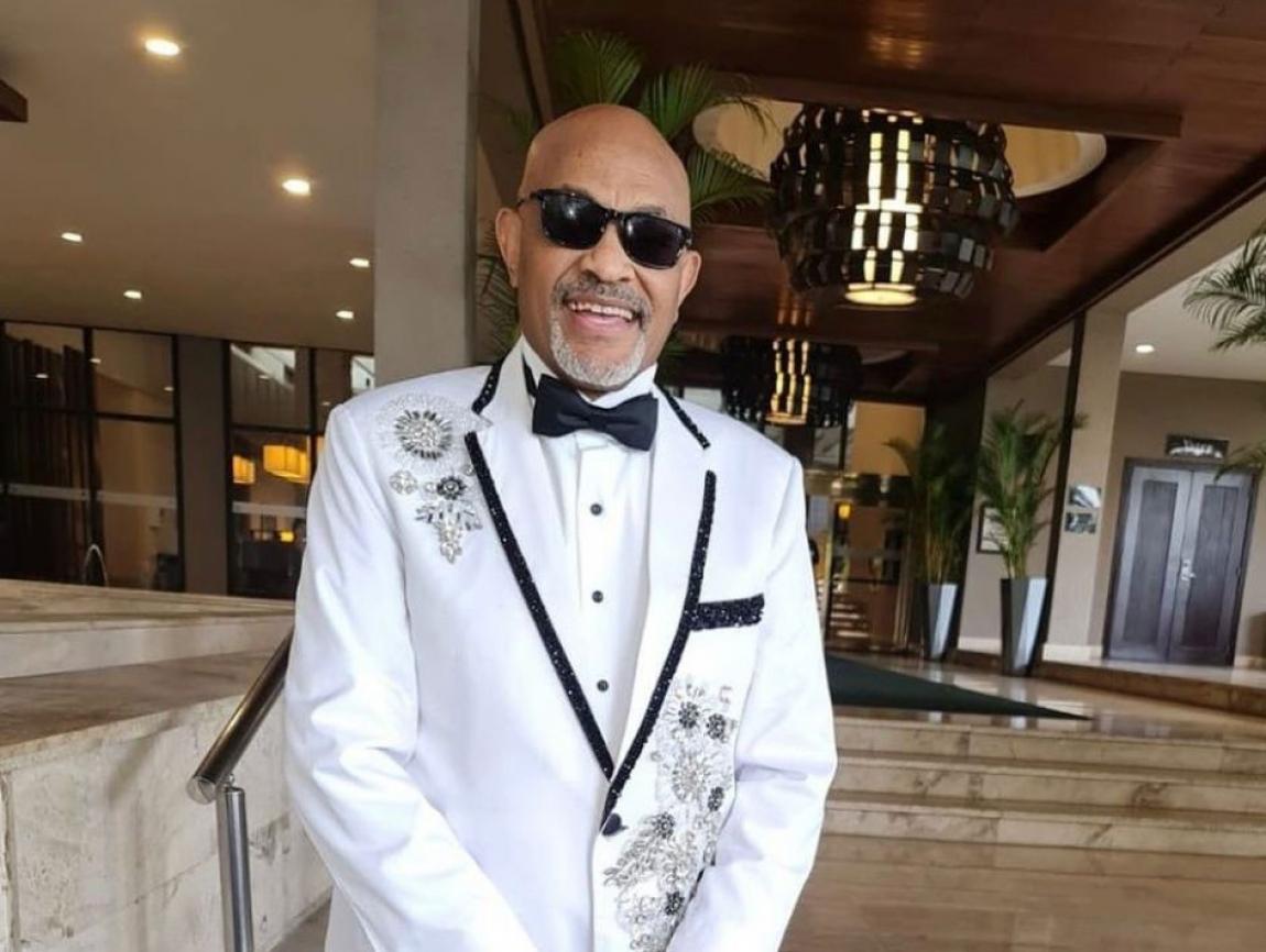 Nelson Javier